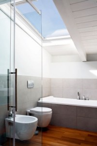 VELUX-GGU-bathroom