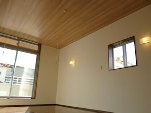 009bedroom