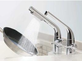 004水ほうき水栓