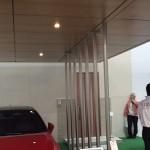 エクステリア&ガーデンフェア NAGOYA2014