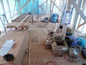 201606251階床合板