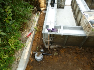20160804屋外給排水